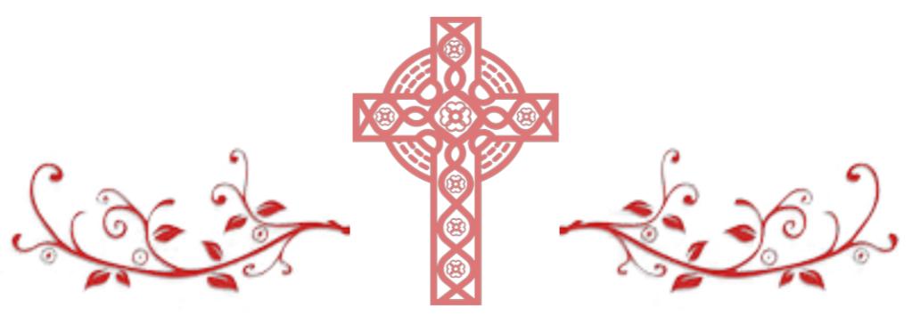 https://www.saintbridgetchurch.org/portals/stbridg/CMAdmin/Screen%20Shot%202020-08-17%20at%203_16_34%20PM.png