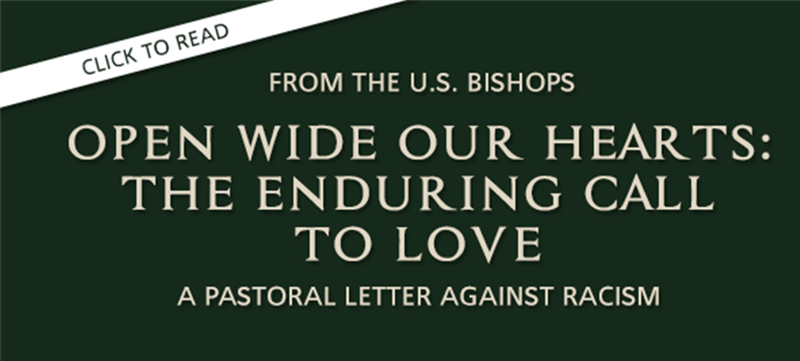 Article from USCCB
